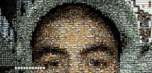 Processing Mosaic